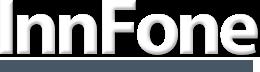 InnFone – Senao, Voyager, Telefones sem fio de Longo Alcance